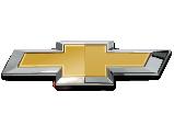 Premium parts logo CHEVROLET
