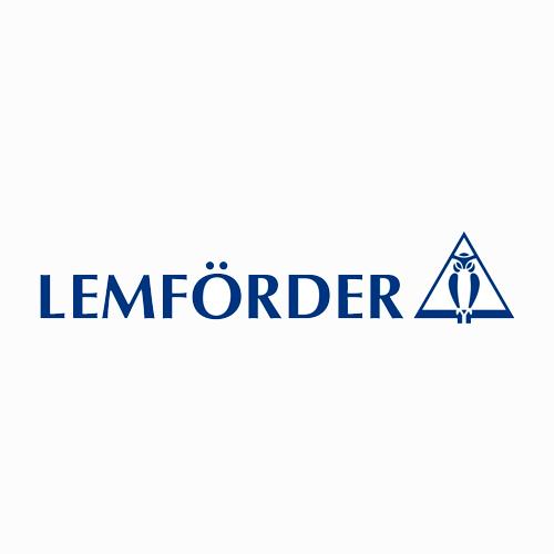 Premium parts logo Lemforder