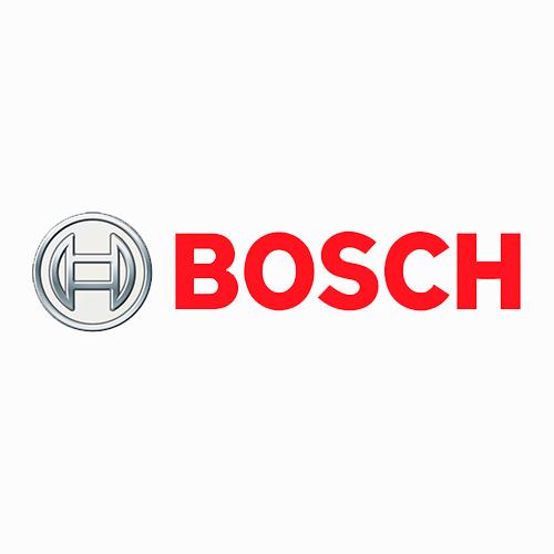 Premium parts logo bosch