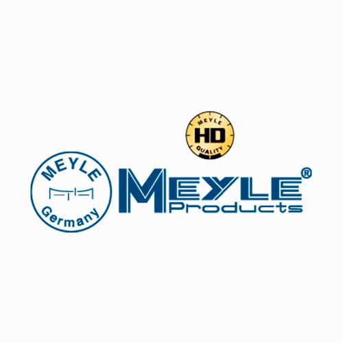 Premium parts logo Meyle